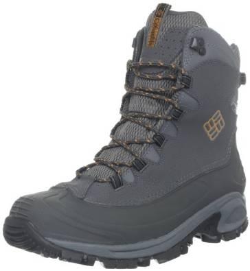 2015-2016 mens boots
