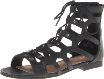 2015 gladiator sandal