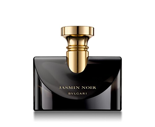 Bvlgari Jasmin Noir by Bvlgari for Women