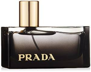 Prada L'Eau Ambre by Prada