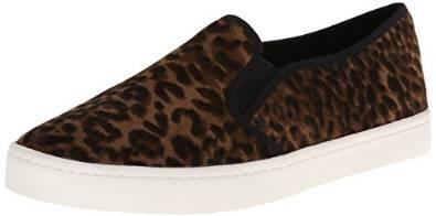 Animal Print Sneakers 2015 6