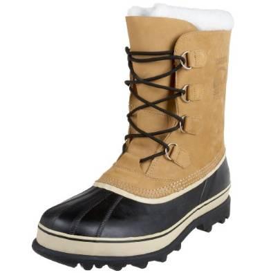 best winter boot 2020