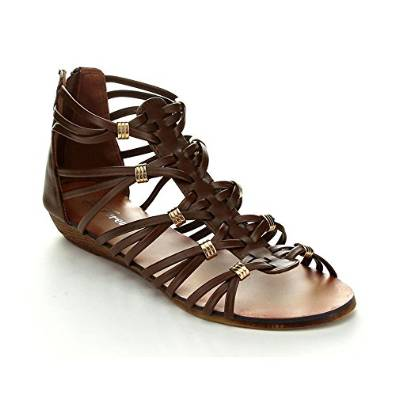 Gladiator Sandals 2018 reviews