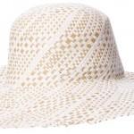 Amazing Summer Floppy Sun Hats 2015-2016