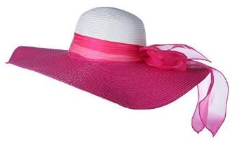 floppy sun hats 7