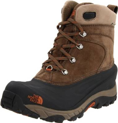 gents winter boots 2020