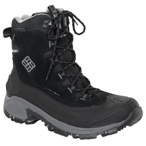 latest winter boot 2020