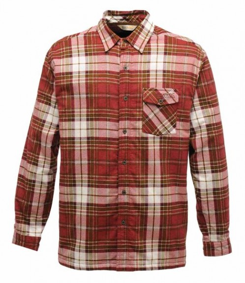 mens chequered shirt 2015-2016