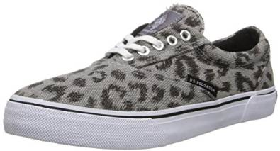 Animal Print Sneakers 2015 7
