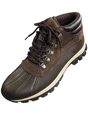 winter boots 2020 latest trends