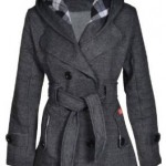 Best Tips to Look Stylish in Winter