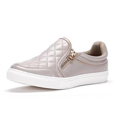 womens casual shoe 2015-2016