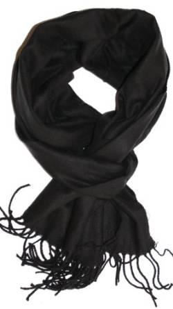 womens scarf 2015-2016