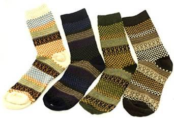 womens socks 2015-2016