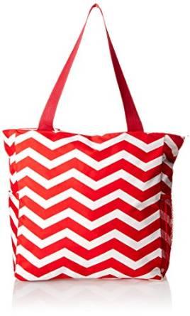 beach bag 6