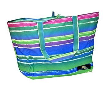 beach bag 7