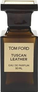 best fall fragrance for him tuscan leather 2015-2016