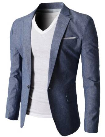 best sport blazer for men