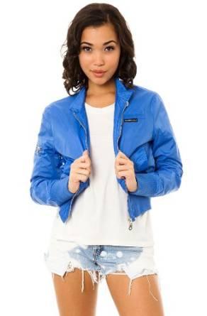 bomber jacket 2018