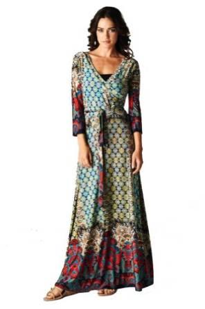 fall dress 7