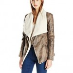 Shearling Coats & Jackets Fall-Winter...