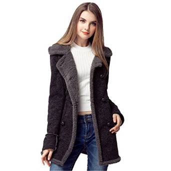 shearling coat 3