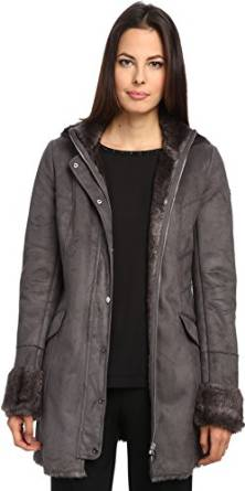 shearling coat 7