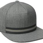 Fashionable Snapback Hat for Men 2015-2016