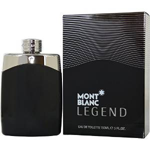 stunning fall perfumes for mens 2015-2016