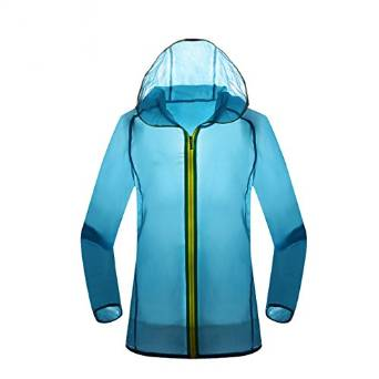 water repellant jacket 2