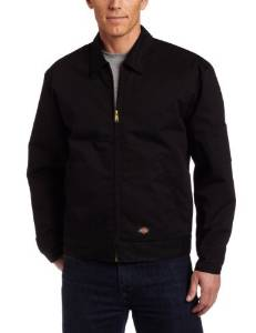best eisenhower jacket for men