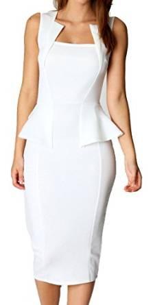 best womens peplum dress 2015-2016