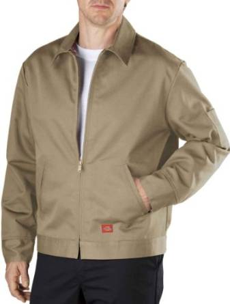 eisenhower jacket  3