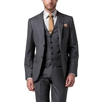 2016 suit