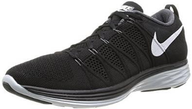 Nike Men's Flyknit Lunar 2