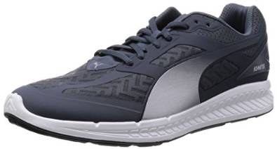 Puma Men's Ignite PWR