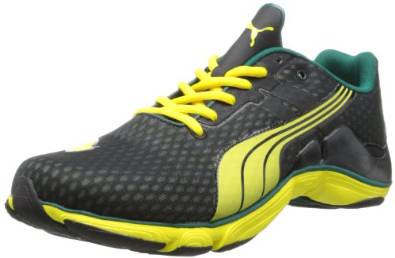 Puma Men's Mobium Elite NM