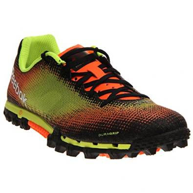 Reebok Men's All Terrain Sprint