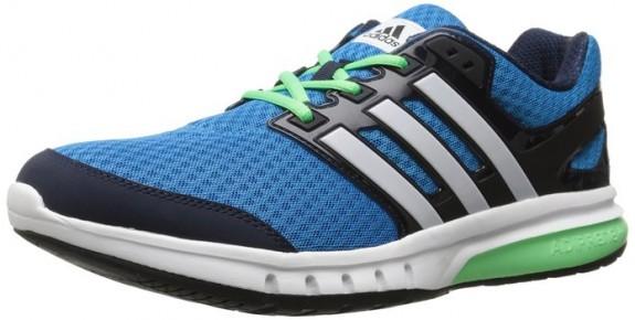 adidas sport sneaker