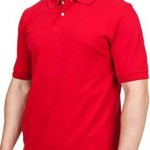 Polo Shirts For Men 2018