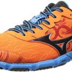 Men's Running Shoes 2018