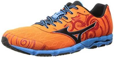 running shoe 2018