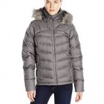 Down Jackets for Women Spring 2016