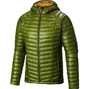 amazing down jacket 2018