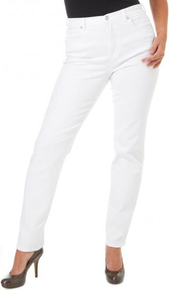 perfect white jean 2016