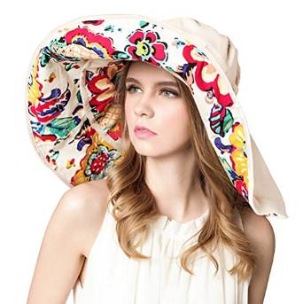 Summer Floppy Sun Hats Latest Trends 2016 – Latest Trend Fashion 7e4cd1fe94a
