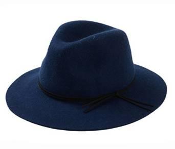 2016 hat