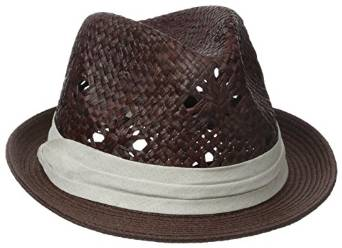 ladies fedora hat 2016
