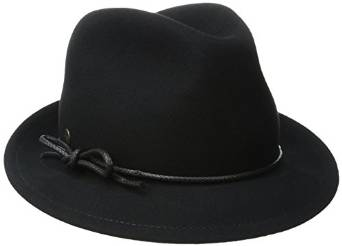 womens fedora hat 2018