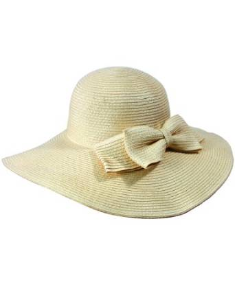womens floppy sun hat 2016